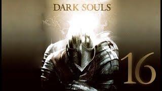 Dark Souls | En Español | Capítulo 16