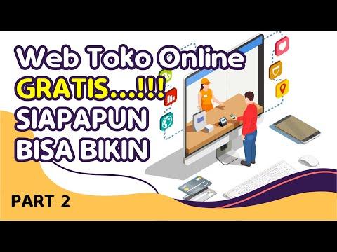 cara-bikin-web-toko-online-1000%-gratis-tanpa-hosting-&-domain-dengan-blogger---part-2