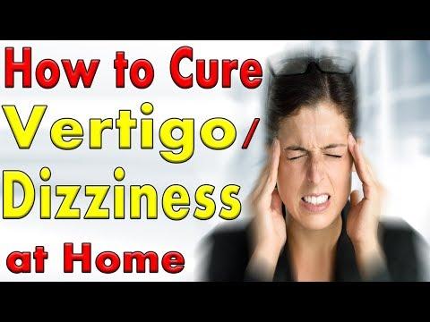 heal-vertigo-and-dizziness---home-exercises-naturally