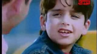 مصطفي قمر - كان في مره طفل صغير