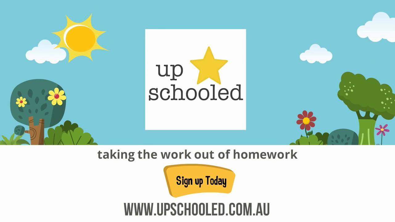 Free elementary homework help custom book review editor site usa