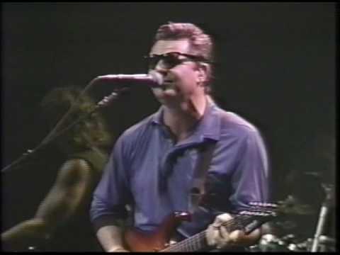 Steve Miller Band (1991) Full Concert...
