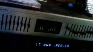 Doug E Fresh - The Show(Oh My God Remix)
