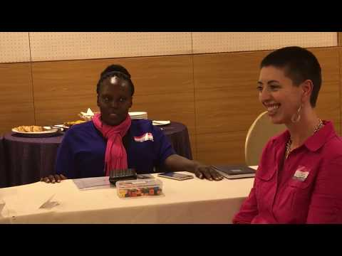 BrandLove - Kenya Customer Journey Mapping Testimonials