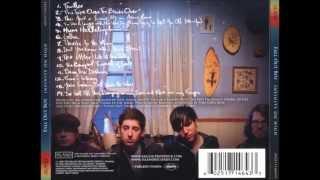 [Clip] Fall Out Boy - Bang The Doldrums