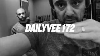 WEEK IN REVIEW | DailyVee 172