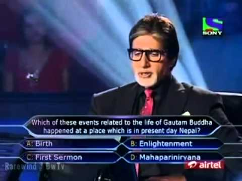life history of gautam buddha