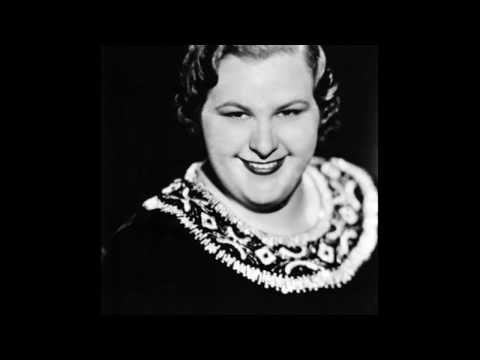 Kate Smith - Don't Fence Me In 1944 Cole Porter Songs