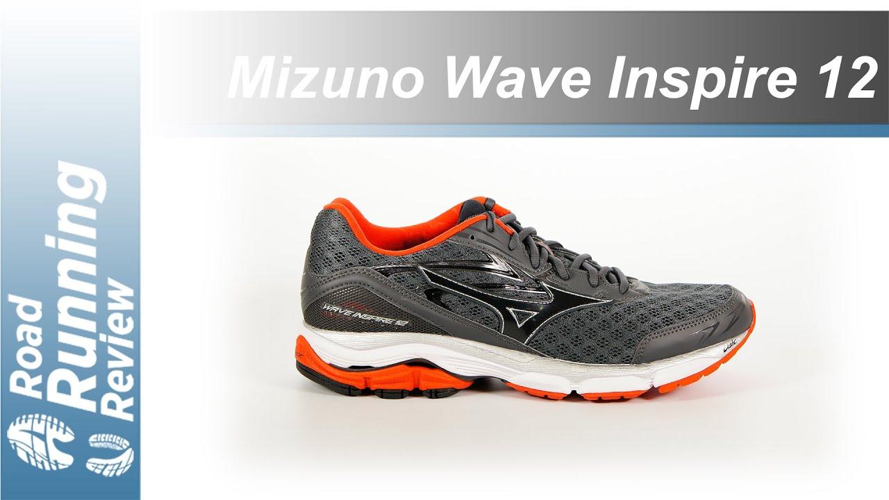 t�nis mizuno wave hitogami 3 watch
