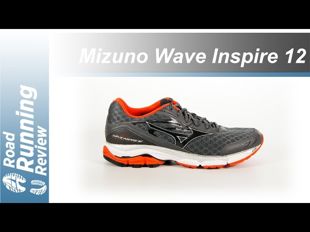 new concept be7c9 f0556 Mizuno Wave Inspire 12 VS Adidas Ultra Boost ST - ROADRUNNINGReview.com