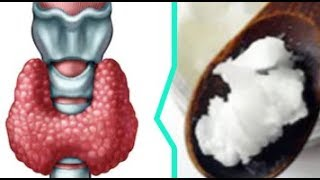 This is What Happens, When You Eat 1 TBSP of Coconut Oil Daily