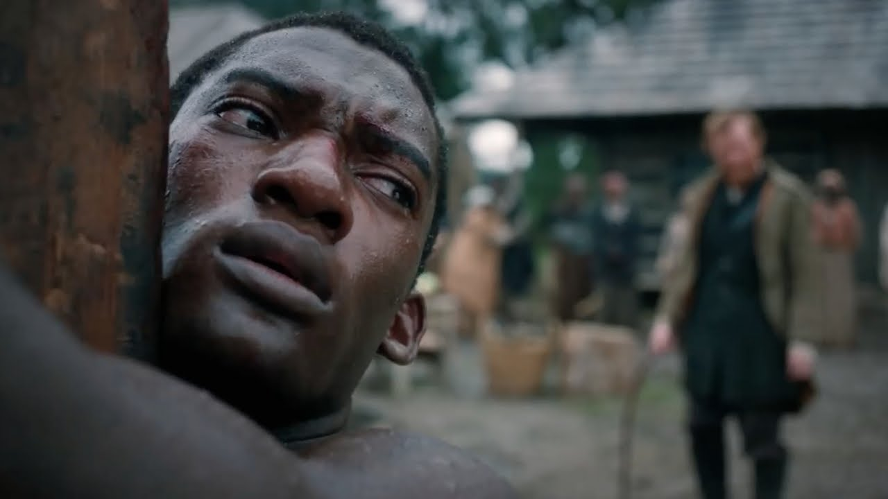 a personal perspective on episode 1 of the film roots By this point, when you sit down to watch an episode of the handmaid's tale, you do so knowing that it's a horror movie (or, you know, depending on who you are and where you're from, a.