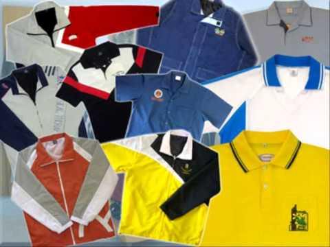 ขายส่งเสื้อยืด ประตูน้ํา เสื้อตัวละ 100