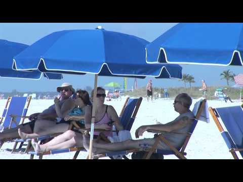 Must Do Visitor Guides Holiday Water Sports Fort Myers Beach