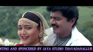 kumbakonam santhail full hd tamil song