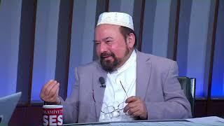 Allah'ı sıfatları ile tanımak nasıl olur?