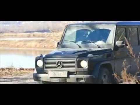 """Фильм """"Решала 2"""" [720p]"""