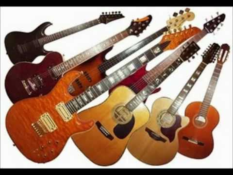 Wholesale Musical Instruments Distributors.wmv