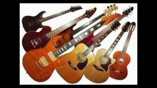 wholesale musical instruments distributors.wmv