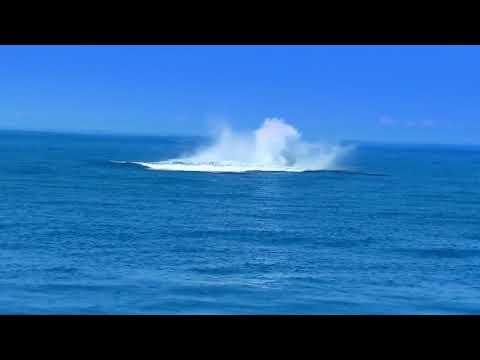 Creation Calls by Brian Doerksen -lyric video