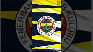Fenerbahçe duvar kağıdı
