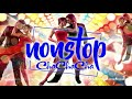 Most Popular Latin Cha Cha Cha Songs Of All Time ⭐BEST NONSTOP CHA CHA MEDLEY