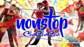 Most Popular Latin Cha Cha Cha Songs Of All Time Best Nonstop Cha Cha Medley Youtube