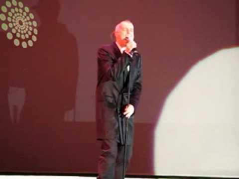 Pet Shop Boys - Live @ Santiago de Chile - Always On My Mind