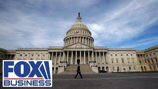 Live: SEC Chair testifies before Congress