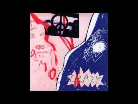 Damon Albarn - 01 I Need A Gun (Dirty Harry Demo)
