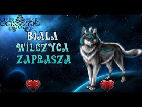 BiałaWilczyca - Audition