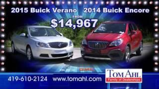 Used Buick Specials   Fort Wayne Area GMC Dealer