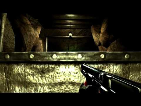 Duke Nukem Forever: Walkthrough - Part 2 [Chapter 15] - Highway Battle (Gameplay) [Xbox 360, PS3]