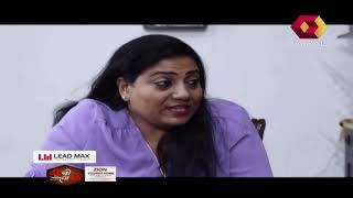 കല്ലി വല്ലി | Khalli Walli | Episode 67 | 19th May 2019 | Full Episode