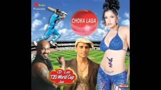 04 Chaal Murkiyon wala