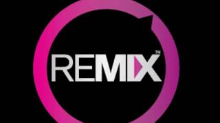 Eurythmics - Sweet Dreams ( Steve Angello Remix )