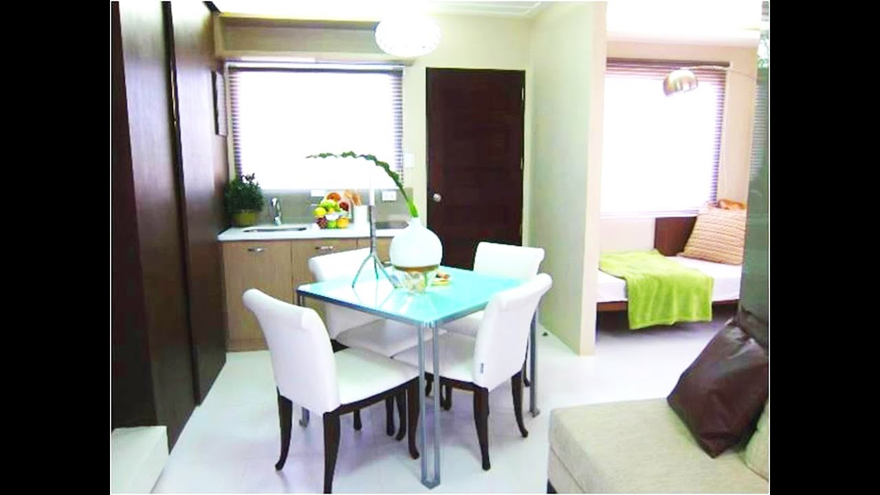 House Designs Modern In The Philippines Sophie Single Attached