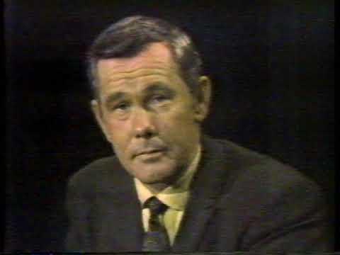 Johnny Carson - May 14, 1992 - segment 2 - The Copper Clapper Caper
