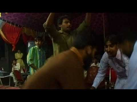 SPECIAL LOCAL SONGS SHADI MUJRA SAITH AAMIR BROTERH CHAK 66 SARGODHA