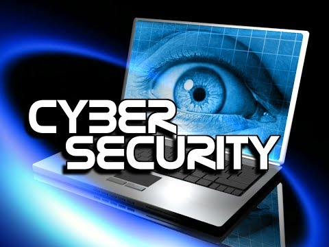 Latin America Cyber Security Market,Symantec Market Share Internet Security,McAfee Antivirus Market