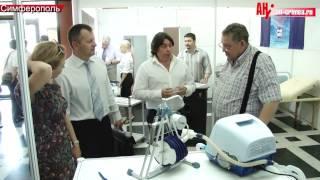 Медицинское оборудование(, 2014-07-29T14:56:43.000Z)