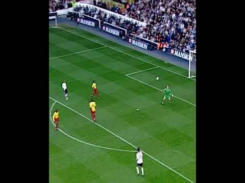 🚨 Goalkeeper goal alert!  🚨 Paul Robinson v Watford # Shorts