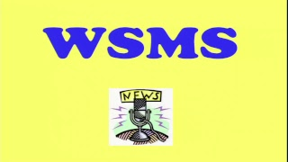 WSMS - Schmucker Middle School News Live Stream