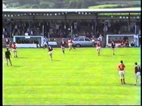 Breckans Minor 1989