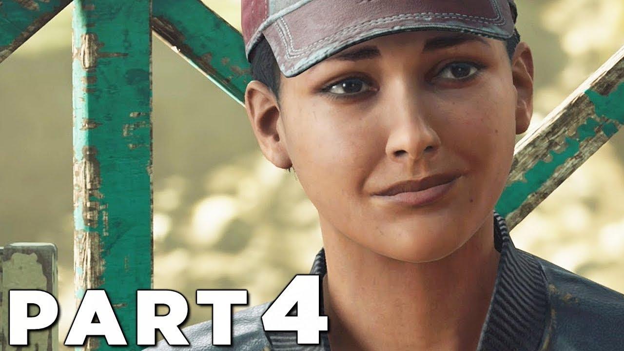 Shadow of the Tomb Raider - Juegos Gratis - Games