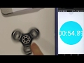 4X Your Fidget Spinner Spin Time - Outtakes