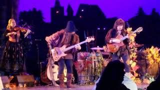 """Blackmore's Night """"Allan Yn n Fan"""""""