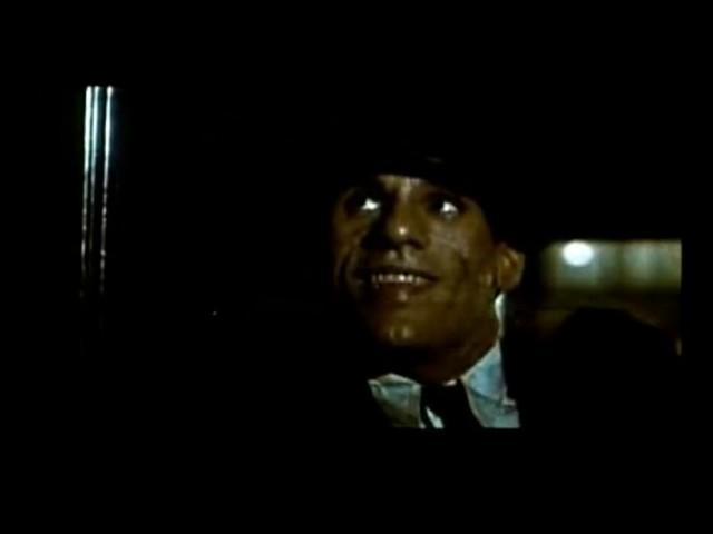 Haut les flingues (1984) bande annonce
