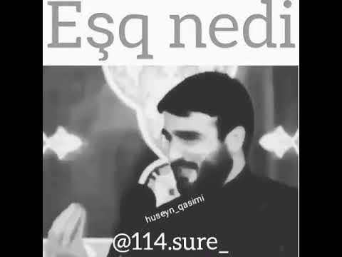 Whatsapp Ucun Video Status Menim Adim Esq 3gp Mp4 Mp3 Flv Indir