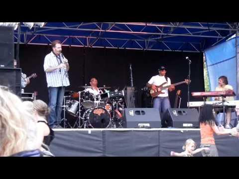 Dotsero - Jazz Band 1